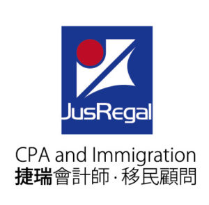 JusRegal CPA and Immigration